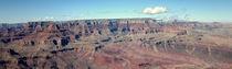Grand Canyon I by Daniela Valentini