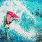 Surfer-acryll-120-x-70-1-500-euro
