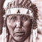 Cherokeekontgross