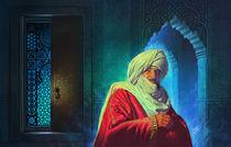 Ibn-batota