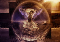 The Melancholy by cdka