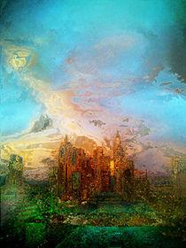 City Within a City 2 von Eye in Hand Gallery