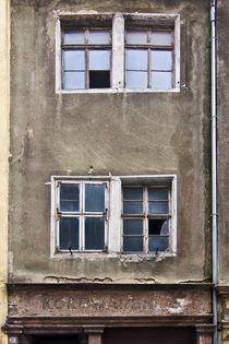 Meissen-2010-fassade