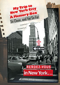 Couverture-carnet-new-york
