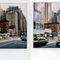 Dyptique-polaroid-new-york
