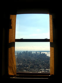 Fentre-manhattan-2