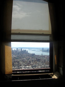 Fentre-manhattan-1