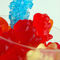 Gummy-bear-2