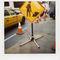 Polaroid-ny-road-sign