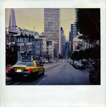 Polaroid-3-san-francisco