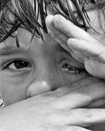 CRY BOY von IliyanDimchev PlikeruT