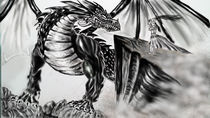 Dragonize-color
