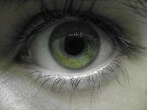 Look-in-my-eye-by-ceejay8887