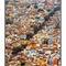 Jaipur-from-above-print