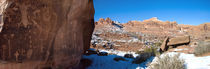 Moab-rock-art-pano4