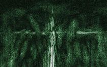 matrix cross von Simeon Nikolov