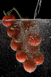 Tomatoewater-pearlimpet-4