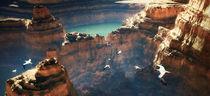 Over-the-canyon-helen-khrustalyova2