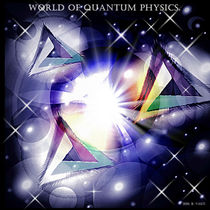 In-the-world-of-quantum-physics