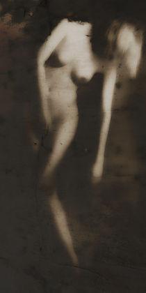 2011 Liebe und Sehnsucht by Falko Follert