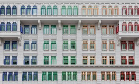 20110530-3866-5dmkii-singapore
