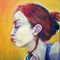 Self-portrait-11