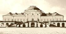 Schloss-solitude-stuttgart-2
