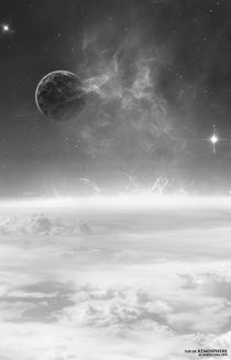 Top-of-atmosphere-by-sga-maddin