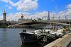 Houseboats0249