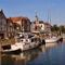 Willemstad276