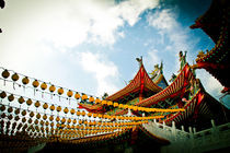 Thean-hou-temple-01
