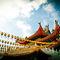 Thean-hou-temple-01