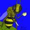 Junky-bee