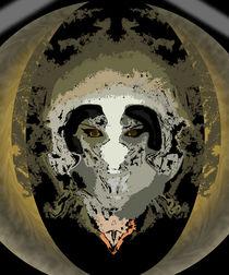 Seraphim by regalrebeldesigns