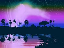 Dream In Color by regalrebeldesigns