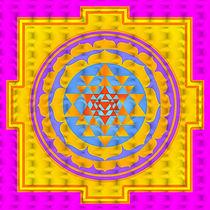 Sriyantra3lg