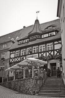Meissen-2010-weinrestaurant