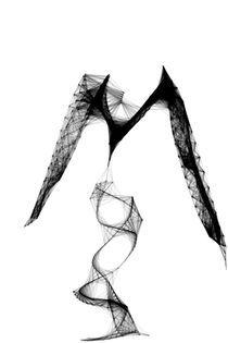 ptica by Marko Peric