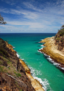 North-gorge-north-stradbroke-island
