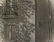 Budapest-Outdoors (19) by Szilárd L. Márton