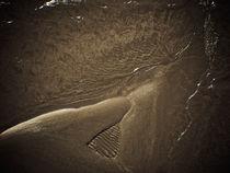 sand (3) by Szilárd L. Márton