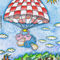 Baby-parachute-croatia