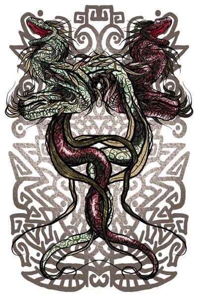 Quetzalcoatl-tezcatlipocajpg