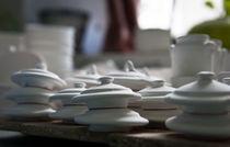Pottery #3 von Joseph Amaral