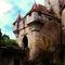 Gate-into-rothenburg