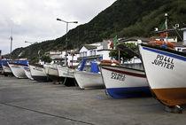 Jap4246