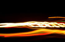 speed of light by Cindel Oh