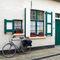 Pretty-house0551