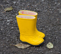 Yellow-wellies0281
