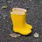 Yellow-wellies0281